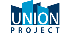 Union-portfolio