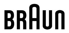 brun-logo-partnyorlar