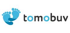 partnyorlar-logo