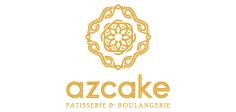 azcake-partnyorlar-logo