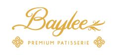 baylee-partnyorlar-logo