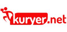 kuryer.net