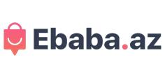 partnyolar-logo
