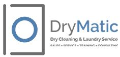 dry-matic