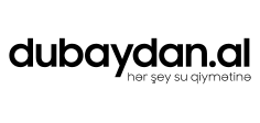 dubaydan-al